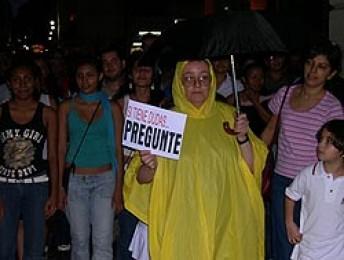 08-Monica-Mayer SI TIENE DUDAS PREGUNTE