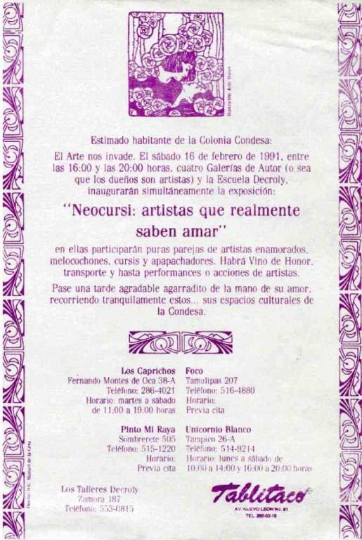 neocursi2