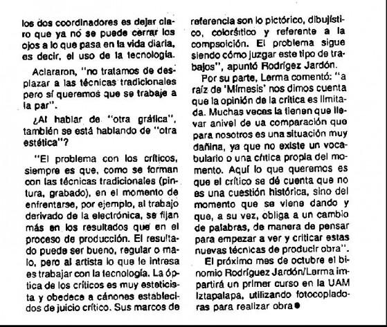 aquero1 b