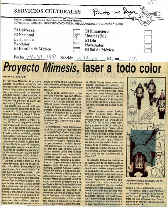 mimesis 05