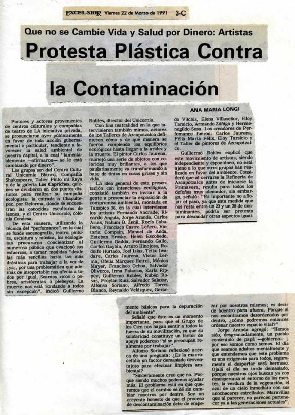 contaminacion no 02