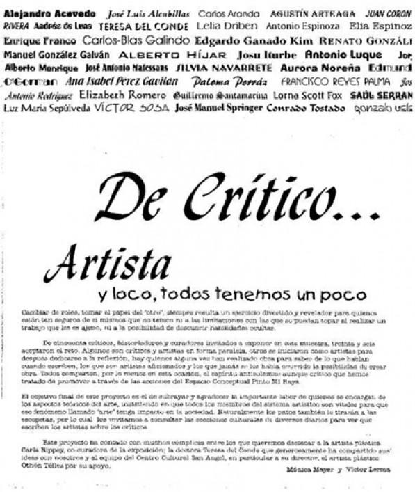 critico2